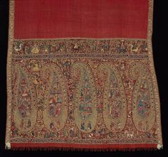 Sash | V&A Search the Collections