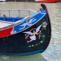 360 Grad Foto, Street Photo, Ebooks, Boat, Italy, Beautiful, Pictures, Venice Italy, Sleep