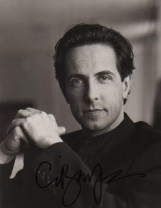 "Clive Barker, author of ""Dread"", ""The Books of Blood"", ""Weaveworld"", ""Cabal"", ""The Damnation Game"", ""The Great and Secret Show"", ""Imagica"""