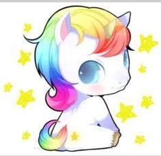Unicorn Blog