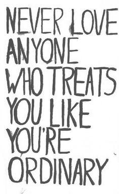 #love #quote #quotes