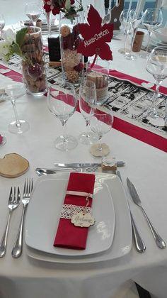 3 Brins Champagne//Crème Papier Serviettes 33 X 33 cm Square Fête Serviettes Vaisselle