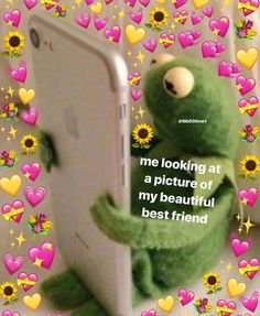 70 Love Appreciation Ideas Wholesome Memes Cute Memes Love Memes