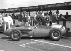 This image is in the folder Aintree - British Grand Prix - 1959 and has the name Cooper - J Burgess. British Grand Prix, F1 Racing, Salvador Dali, Black And White Pictures, Formula One, Aston Martin, Antique Cars, Motor Sport, Boats