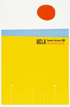 AdamsMorioka, UCLA Extension, 1998