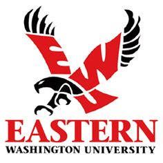 Eastern Washington University is located in Cheney, WA just 20 minutes from downtown Spokane.