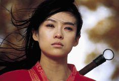 Hero (Zhang Yimou, 2002)