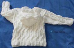 16 oct. 2013 – modèle gratuit. … monter 72-76-80 m. aiguilles n° 3 et tricoter en côtes 1/1 pendant 3 cm. continuer …. tags : cardigan 12 18 24 mois, modèles tricot gratuit. 19 … les explications sont données pour bébé-garçon ou bébé-fille. photo tricot modèle tricot bébé facile gratuit 18. … pull en tricot pour bébé, garçon …. patron gilet may, en taille 3 mois / 6 mois / 12 mois / 18 mois / 2 ans … explorez tricot bebes, gilet bébé tricot et plus encore ! ….. 100% l... Baby Patterns, Knitting Patterns, Little People, Crochet Baby, Fur Coat, Barbie, Children, Mets, Simple