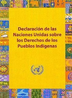 Servindi » Chile: Documental muestra represión policial a mapuches en la lucha por sus territorios | Servicios en Comunicación Intercultural Servindi