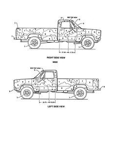 Dodge Ram 2500 Cummins, Dodge Ram Diesel, Chevy Diesel Trucks, Ford Diesel, Cummins Diesel, Dodge Trucks, Chevrolet Trucks, Old Trucks, 1957 Chevrolet