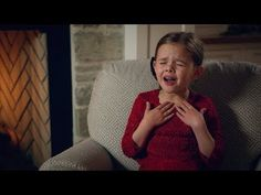 Claire Crosby and family sing The First Noel in touching Christmas video Songs To Sing, Hit Songs, I Love Music, Kinds Of Music, Dave Crosby, Claire Ryann, Christmas Music, Christmas Carol, Christmas Ideas