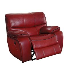 Pleasing 6294 Best Reclining Sofas And Loveseats Reviews Images In Complete Home Design Collection Epsylindsey Bellcom