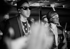 Star: Beyonce & Jay-Z have three sessions a week with Goop's therapist?