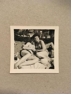 Couple in Love, Vintage Photograph, Couples In Love, Photo Displays, Vintage Photographs, Vintage Prints, 1940s, All Things, Polaroid Film, Buy And Sell, Memories