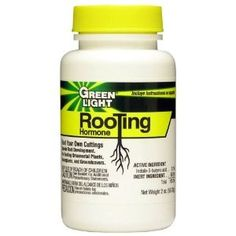 Schultz 93183 takeroot plant rooting hormone 2 ounce patio lawn garden indoor for Garden safe take root