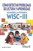 La tienda en línea de la Editorial Trillas, donde encontrará todos nuestros títulos disponibles para su venta. Uni, Knowledge, Learning, Child Safety, Psychology Books, Dyslexia, Special Education