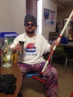 Fun Spiel Curling, Fun Ideas, Games