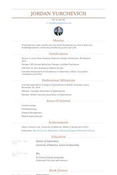 Physician Resume Examples Anupammakwana Anupammakwana On Pinterest