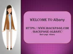 Citybackpagesite Citybackpagesite Profile Pinterest
