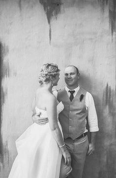 Wedding Venue Die Akker Photographer Daniel L Meyer by L'Afrique Photography
