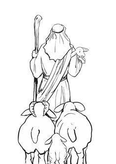 Die 61 Besten Bilder Von Ausmalbilder Biblisch Abcs Angels Und