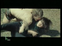 10.Chuzhaya kompaniya (1979). Drama. Soviet Union