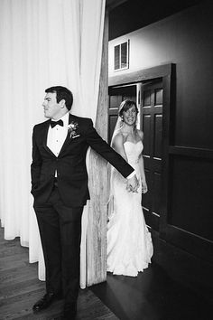 Photo from Laura & Jaryd collection by William Walker Photography