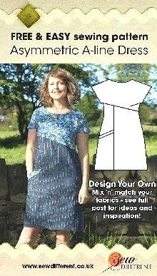178a32b418c 9 images succulentes de Vêtements lin grande taille Kalimbaka
