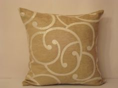 Silver and ivory Spiral  Goldenrod big size luxury by SABDECO, €27.00