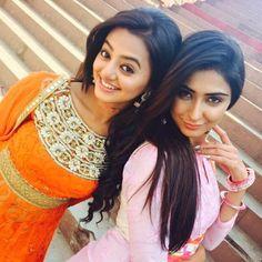 SwaRAgini (@swaragini1234) | تويتر Beautiful Indian Actress, Beautiful Women, Asian Fashion, Fashion Beauty, Helly Shah, Midi Dress With Sleeves, Tv Actors, Celebs, Celebrities