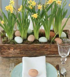 100 DIY Rustic Easter Decorations Bunny Crafts, Easter Crafts For Kids, Easter Picture Frames, Diy Osterschmuck, Weekend Crafts, Diy Ostern, Diy Easter Decorations, Table Decorations, Easter Peeps
