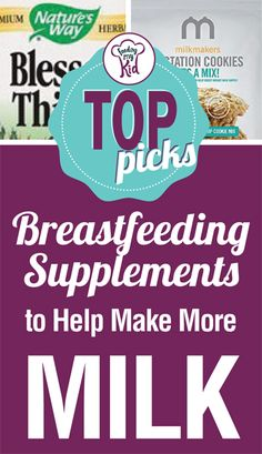 how to produce more breast milk