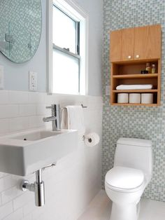 20 small bathroom design ideas. Interior Design Ideas. Home Design Ideas