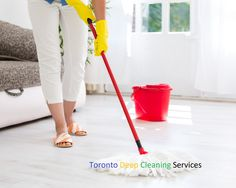 A trustworthy company provides you with a guarantee that should be in writing. When you seek the services of a business which gives the ideal oven cleaning, you can feel confident your oven will be in good working order after they've finished the job. Deep Cleaning Services, Living Place, Professional Cleaners, Oven Cleaning, Workplace, Confident, Toronto, Home Appliances, Writing