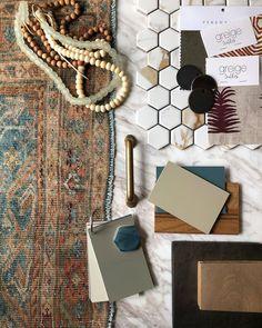 target home decor Alison Giese Interior - Mood Board Interior, Interior Design Boards, Home Interior, Interior Styling, Interior Design Inspiration, Color Inspiration, Cheap Rustic Decor, Cheap Home Decor, Home Design
