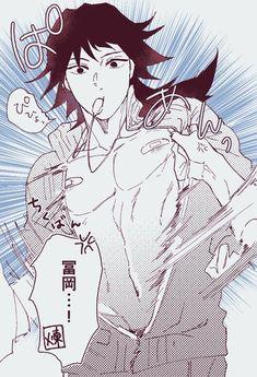 Me Anime, Hot Anime Boy, Anime Demon, Anime Guys, Manga Anime, Anime Art, Beyblade Characters, Anime Characters, Mermaid Melody