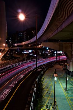 """"""" 有機と無機、そして時間。Japan nightscape """" #neon-movement"""
