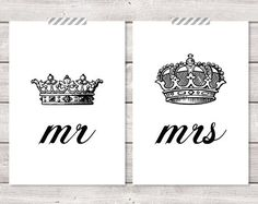 mr and mrs - Buscar con Google