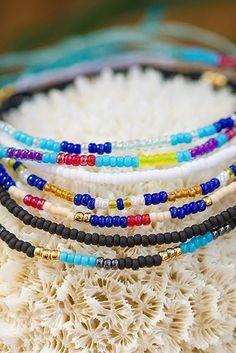NEW + Pura Vida Bracelets