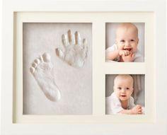 adornos-y-fotos-bebe-amazon