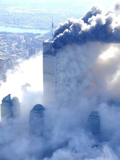 11 September 2001, Remembering September 11th, World Trade Center Attack, World Trade Center Nyc, 911 Never Forget, Lest We Forget, World Trade Towers, Nine Eleven, Sad Day