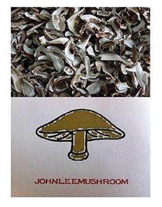 Dried Porcini Mushroom 2000 gram Grade A boletus edulis, http://www.amazon.com/dp/B00VIHWO58/ref=cm_sw_r_pi_awdm_edqbxb850AADK