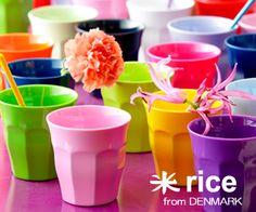 rice_336x280, BANNER DESIGN
