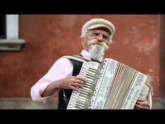 Great Accordion Music - Various Artist - Jealousy Tango
