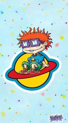 Sailor Scouts, Rugrats Cartoon, Cartoon Caracters, Disney Pocahontas, 90s Kids, Digimon, Cartoon Network, Body Art Tattoos, My Childhood