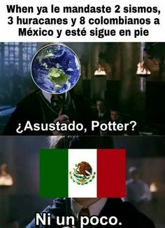 New Memes Mexicanos Chingones Ideas Memes Humor, New Memes, Funny Jokes, Hilarious, Memes In Real Life, Real Life Quotes, Stupid People, Funny People, Mexican Memes