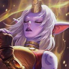 Fantasy Characters, Fictional Characters, Lol League Of Legends, Infinite, Dragon, Princess Zelda, Game, Infinity Symbol, Dragons