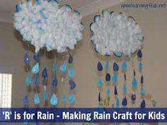 rainbow crafts for kids - Google Search