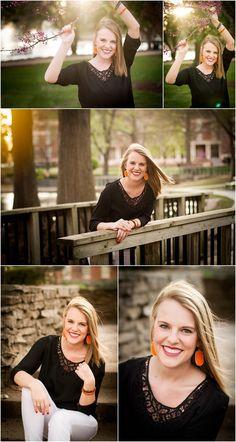 10 Exciting Senior Portraits Senior Pictures Images Senior Pics
