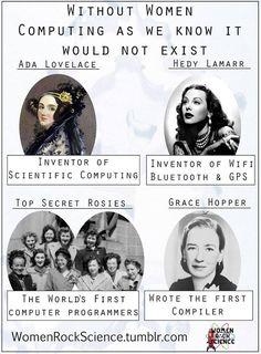 Computing Women.jpg